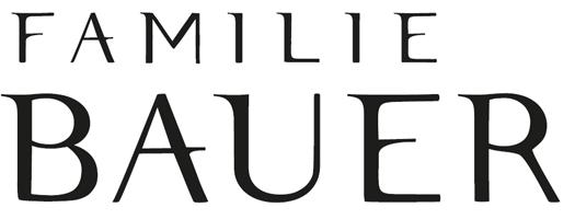 Familie Bauer