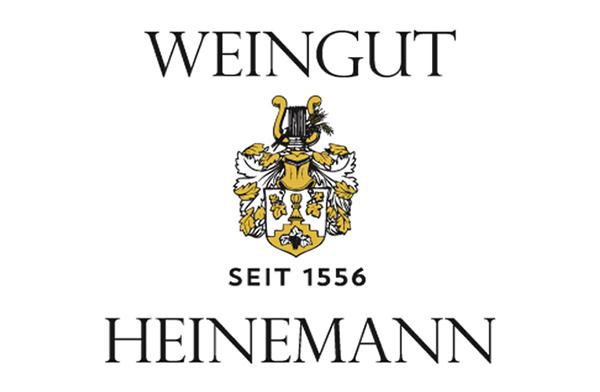 Weingut Heinemann
