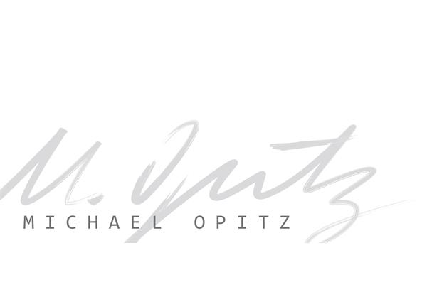 Weingut Michael Opitz