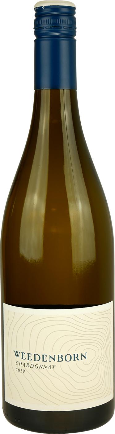 Weingut Weedenborn Chardonnay
