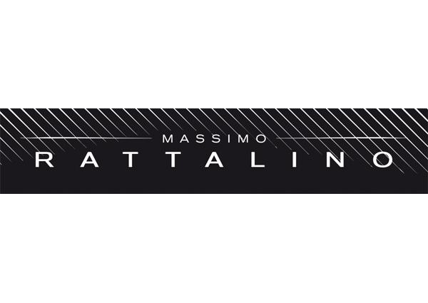 Massimo Rattalino