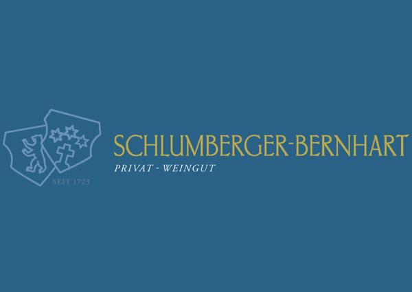 Weingut Schlumberger-Bernhart